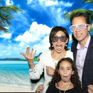 2018-05-12 NYX Events - Madeleine's Bat Mitzvah Greenscreen (22)