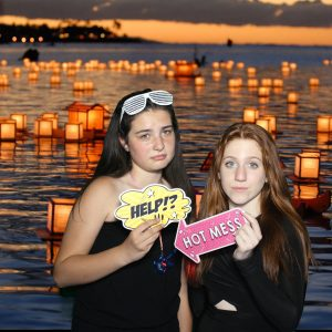2018-05-12 NYX Events - Madeleine's Bat Mitzvah Greenscreen (25)