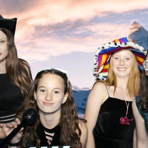 2018-05-12 NYX Events - Madeleine's Bat Mitzvah Greenscreen (27)