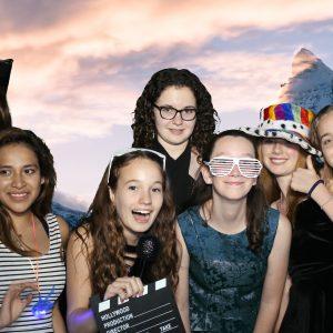 2018-05-12 NYX Events - Madeleine's Bat Mitzvah Greenscreen (28)