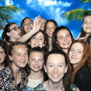 2018-05-12 NYX Events - Madeleine's Bat Mitzvah Greenscreen (31)