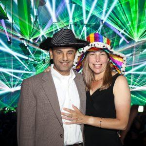 2018-05-12 NYX Events - Madeleine's Bat Mitzvah Greenscreen (37)