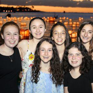 2018-05-12 NYX Events - Madeleine's Bat Mitzvah Greenscreen (48)
