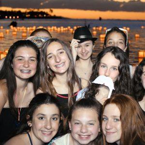 2018-05-12 NYX Events - Madeleine's Bat Mitzvah Greenscreen (49)