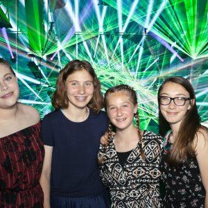 2018-05-12 NYX Events - Madeleine's Bat Mitzvah Greenscreen (51)