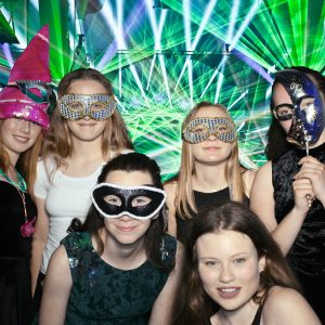 2018-05-12 NYX Events - Madeleine's Bat Mitzvah Greenscreen (52)