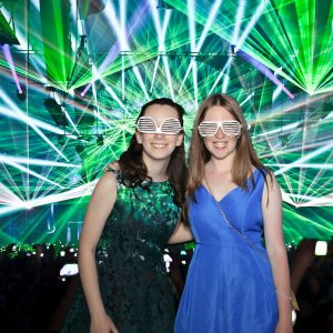 2018-05-12 NYX Events - Madeleine's Bat Mitzvah Greenscreen (54)