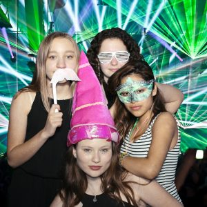2018-05-12 NYX Events - Madeleine's Bat Mitzvah Greenscreen (61)