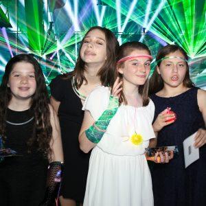 2018-05-12 NYX Events - Madeleine's Bat Mitzvah Greenscreen (63)