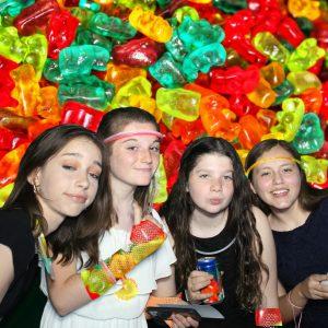 2018-05-12 NYX Events - Madeleine's Bat Mitzvah Greenscreen (64)