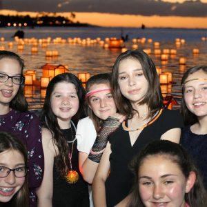 2018-05-12 NYX Events - Madeleine's Bat Mitzvah Greenscreen (66)