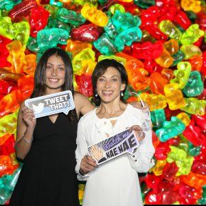 2018-05-12 NYX Events - Madeleine's Bat Mitzvah Greenscreen (7)