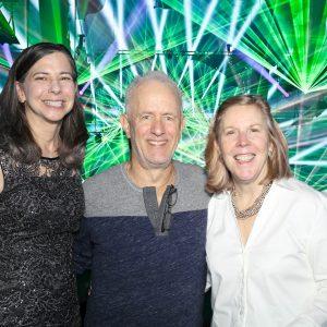 2018-05-12 NYX Events - Madeleine's Bat Mitzvah Greenscreen (75)
