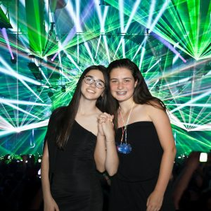 2018-05-12 NYX Events - Madeleine's Bat Mitzvah Greenscreen (77)