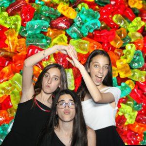2018-05-12 NYX Events - Madeleine's Bat Mitzvah Greenscreen (81)