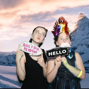 2018-05-12 NYX Events - Madeleine's Bat Mitzvah Greenscreen (90)