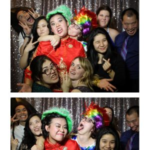 2018-05-19 NYX Events - Grace & David's Wedding Photobooth (1)