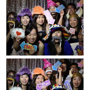 2018-05-19 NYX Events - Grace & David's Wedding Photobooth (14)