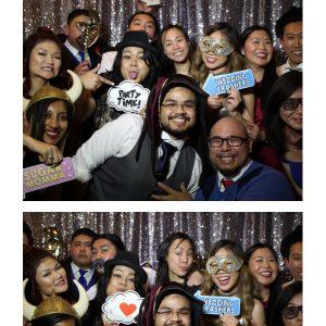 2018-05-19 NYX Events - Grace & David's Wedding Photobooth (15)