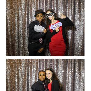 2018-05-19 NYX Events - Grace & David's Wedding Photobooth (18)