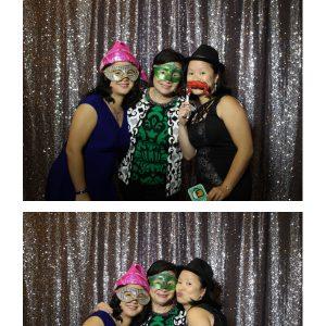 2018-05-19 NYX Events - Grace & David's Wedding Photobooth (19)