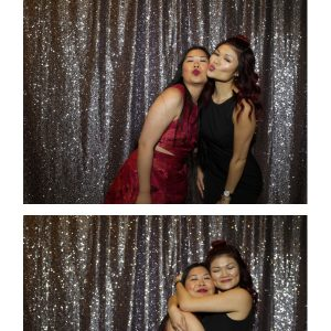 2018-05-19 NYX Events - Grace & David's Wedding Photobooth (2)