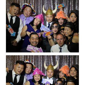 2018-05-19 NYX Events - Grace & David's Wedding Photobooth (20)