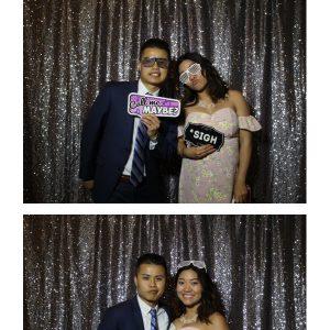 2018-05-19 NYX Events - Grace & David's Wedding Photobooth (21)