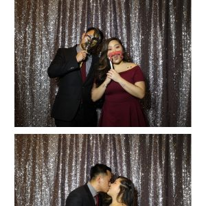 2018-05-19 NYX Events - Grace & David's Wedding Photobooth (23)