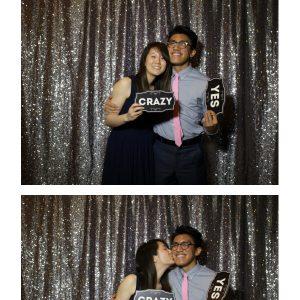 2018-05-19 NYX Events - Grace & David's Wedding Photobooth (24)