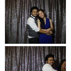 2018-05-19 NYX Events - Grace & David's Wedding Photobooth (25)
