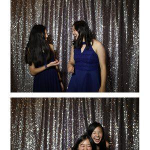2018-05-19 NYX Events - Grace & David's Wedding Photobooth (26)