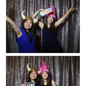 2018-05-19 NYX Events - Grace & David's Wedding Photobooth (27)