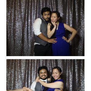 2018-05-19 NYX Events - Grace & David's Wedding Photobooth (28)