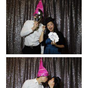 2018-05-19 NYX Events - Grace & David's Wedding Photobooth (29)