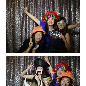 2018-05-19 NYX Events - Grace & David's Wedding Photobooth (30)