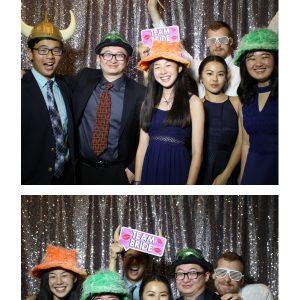 2018-05-19 NYX Events - Grace & David's Wedding Photobooth (31)