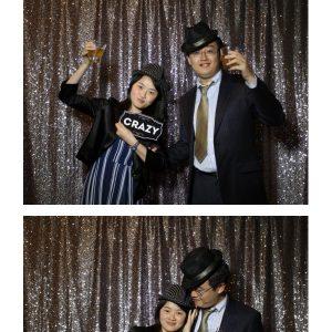 2018-05-19 NYX Events - Grace & David's Wedding Photobooth (32)