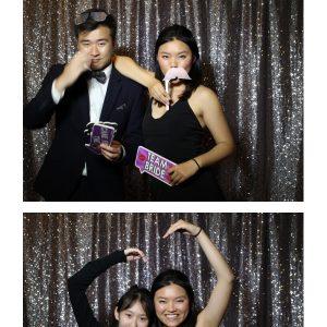 2018-05-19 NYX Events - Grace & David's Wedding Photobooth (34)