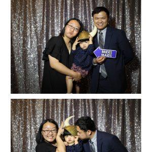 2018-05-19 NYX Events - Grace & David's Wedding Photobooth (36)