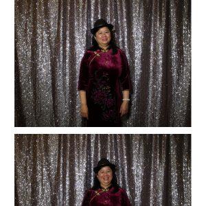 2018-05-19 NYX Events - Grace & David's Wedding Photobooth (39)