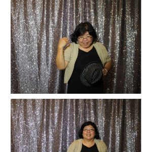 2018-05-19 NYX Events - Grace & David's Wedding Photobooth (4)