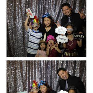 2018-05-19 NYX Events - Grace & David's Wedding Photobooth (41)