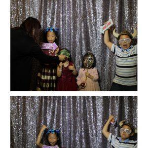 2018-05-19 NYX Events - Grace & David's Wedding Photobooth (43)
