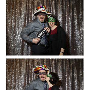 2018-05-19 NYX Events - Grace & David's Wedding Photobooth (44)