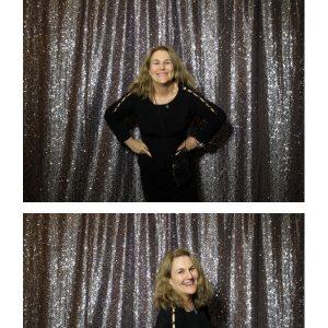 2018-05-19 NYX Events - Grace & David's Wedding Photobooth (49)