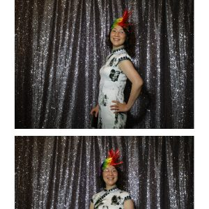 2018-05-19 NYX Events - Grace & David's Wedding Photobooth (52)