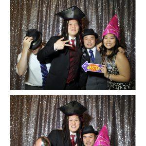 2018-05-19 NYX Events - Grace & David's Wedding Photobooth (53)