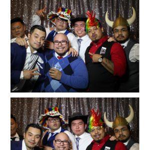 2018-05-19 NYX Events - Grace & David's Wedding Photobooth (54)
