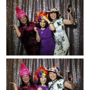 2018-05-19 NYX Events - Grace & David's Wedding Photobooth (55)